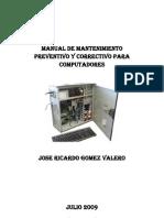 Manual+Preventivo