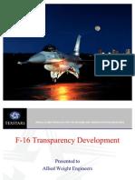 F16Transparency
