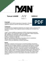 S2925-E_Manual_v1.1