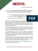 010211 Boletín MMCAS