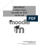 Taller.moddLE.2.0.Jul