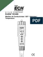EC400_UMsp