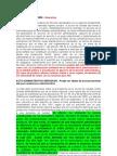 C.de.E. Nulidad Decreto 2474 de 2008 Sentencia Abril 14 de 2010