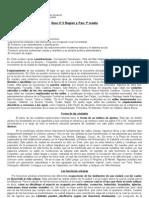 Región y País 1º medio guia nº 3