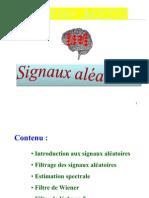 Ch1_Processus Aléatoires