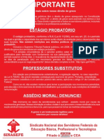 panfleto_greve