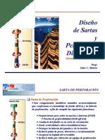 Sartas de Perforacion - Perforacion Direccional 1