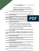 el_texto_periodistico