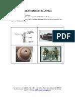 Leccion Pulsador de Picos[1]Maquina Limpia Inyectores