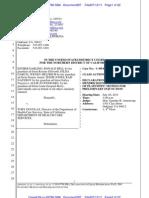 Dec Adhc Case
