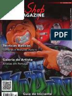 Ekosshop Magazine 2