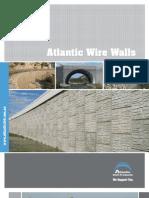 ACP_AtlanticWireWalls