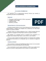 Open Meeting Manual