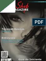 Ekosshop Magazine 5