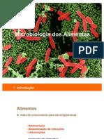 12aAulaMicrobiologiadosAlimentos