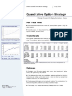 [BNP+Paribas]+Quantitative+Option+Strategy