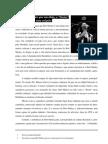 BOB MARLEY_MAIS QUE UM IDOLO, O PASTOR DE UMA RELIGIAO _correção_
