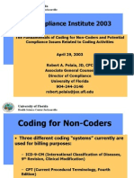 1-Fundamentals of Coding for Non-Coders