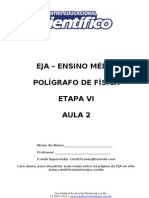 Física VI - A2