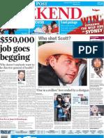 $550,000 Job Goes Begging