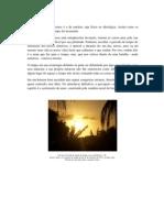 O TEMPO - Postagem 02 - 02102010