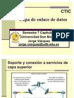 CCNA1CAP7V4.0