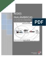 57716201 Deber 2 Redes Inalambricas Con Excel