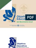 Objetivos_Educativos