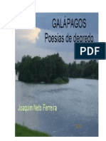 Galápagos-_Poesia_do_degredo