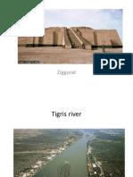Mesopotamia Presentation1
