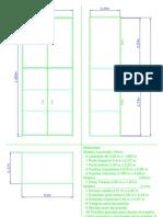 D__Mis documentos_Mueble de trabajo Presentación1 (1)