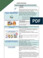 comites_paritarios