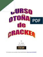 Curso Otoñal de Crackeo