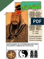 Confucainism2