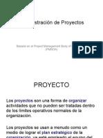 Administracion_Proyectos_Informaticos