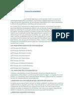 01 PRINCIPIOS DE CONTABILIDAD