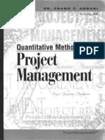 Frank.anbari.quantitative.methods.for.Project.management