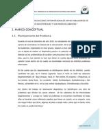 Proyecto Final Seminario