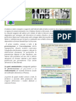 Brochure AccDiaLab