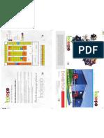 Indexpo Brochure