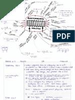 Reeds 6-7 Electromagnetism