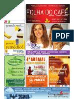 Folha do Café 307