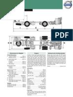 B7R Data Sheet