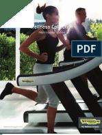 Professional Wellness Collection UK 72dpi