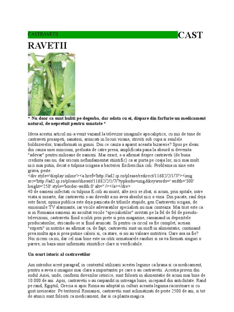 Artrita de tratament artrosis moscow