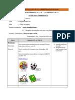 Rancangan Pelajaran Harian Tahun 2 Tajuk