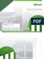 FCM Portfolio 2009