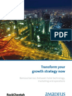 White Paper - Transform Your Growth Strategy Now