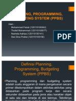 PPBS fix5
