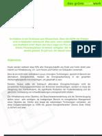 000_Broschüre_das grüne Kraftwerk